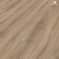 Sàn gỗ công nghiệp Kaindl 37526AV