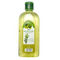 Tinh dầu dưỡng da Olive Mira 275ml