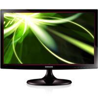 Màn hình máy tính Samsung S19C300B - 18.5 inch
