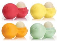 Son dưỡng môi quả trứng EOS