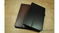 Bao da Samsung Galaxy Tab 4 8.0 SM-T330