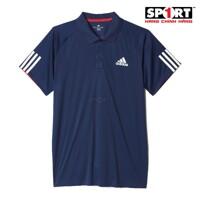 Áo Tennis adidas CLUB POLO Nam AX8150