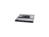 Máy chủ Supermicro USA 1U CSE-813MTQ-350CB E3-1220 v3