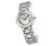 Đồng hồ nữ Longines L8.112.4.71.6