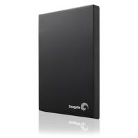 Ổ cứng cắm ngoài Seagate External STBV1000100 - 1TB, USB 3.0
