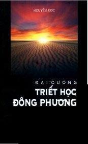 Đại Cương Triết Học Đông Phương