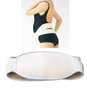 Đai giữ bụng chống đau lưng cho bà bầu Farlin BF-601