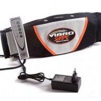 Đai massage bụng Vibro Shape Perfect