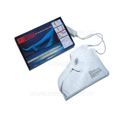 Đai massage chân Radium WS-5002
