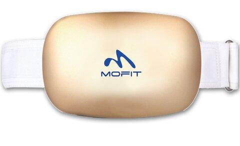 Đai massage giảm béo Mofit 2016