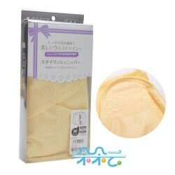 Đai nịt bụng Dacco Nhật Bản 95030