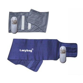 Nơi bán Đai quấn nóng Lazybag HP333 giá rẻ nhất tháng 09/2020