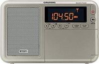 Đài radio cầm tay Grundig Executive Traveler