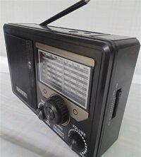 Đài radio FM hãng sony SW-999AC