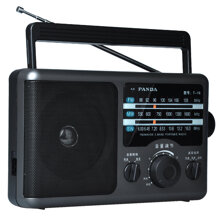 Đài radio Panda T-16
