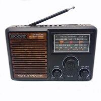 Đài radio Sony SW-999UAR