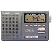 Đài Radio Tecsun DR-920C