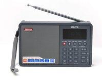 Đài radio Tecsun ICR-110