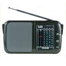 Đài Radio Tecsun R-404
