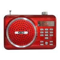 Đài radio VTB RD6003D