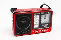 Đài radio Waxiba XB-401C