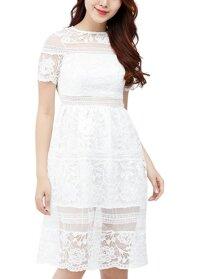 Đầm Amun DMI191