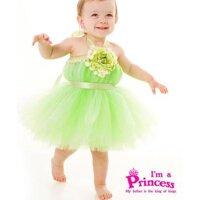 Đầm công chúa cực đẹp cho bé Princess PR62