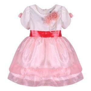 Đầm công chúa kiêu kì PD331 GINgER WORLD