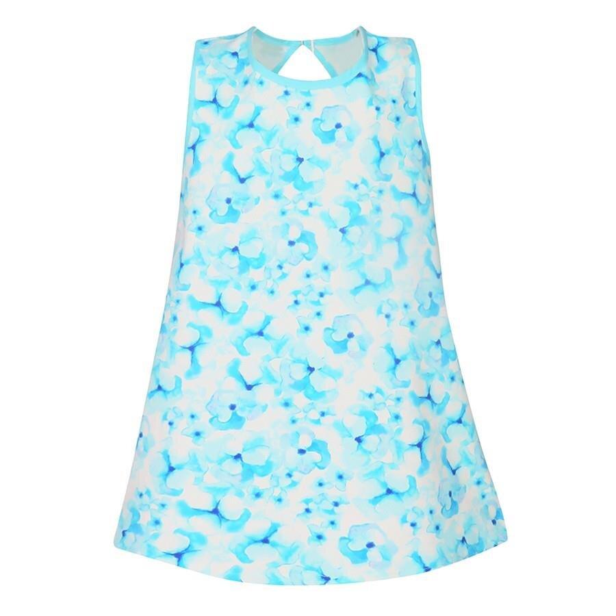 Đầm suông Cuckeo HC 574
