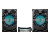 Dàn âm thanh Hi-Fi Sony Shake-X70D