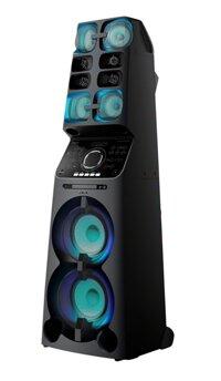 Dàn âm thanh Hifi Sony MHC-V90DW