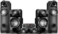 Dàn âm thanh LG ARX8500 (ARX-8500) - 5.2 kênh