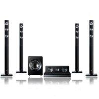 Dàn âm thanh LG DH7530T - 5.1, Bruray