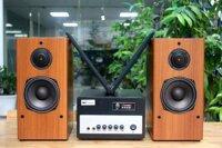 Dàn âm thanh mini Goldsound V410