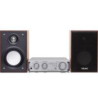 Dàn âm thanh mini Teac HR-S101