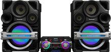 Dàn âm thanh Panasonic SC-MAX700 - 2.0 kênh