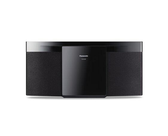 Dàn âm thanh Panasonic SC-HC29