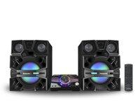 Dàn âm thanh Panasonic SC-MAX9000
