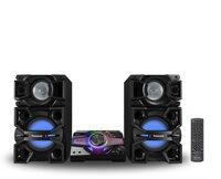 Dàn âm thanh Panasonic SC-MAX5000