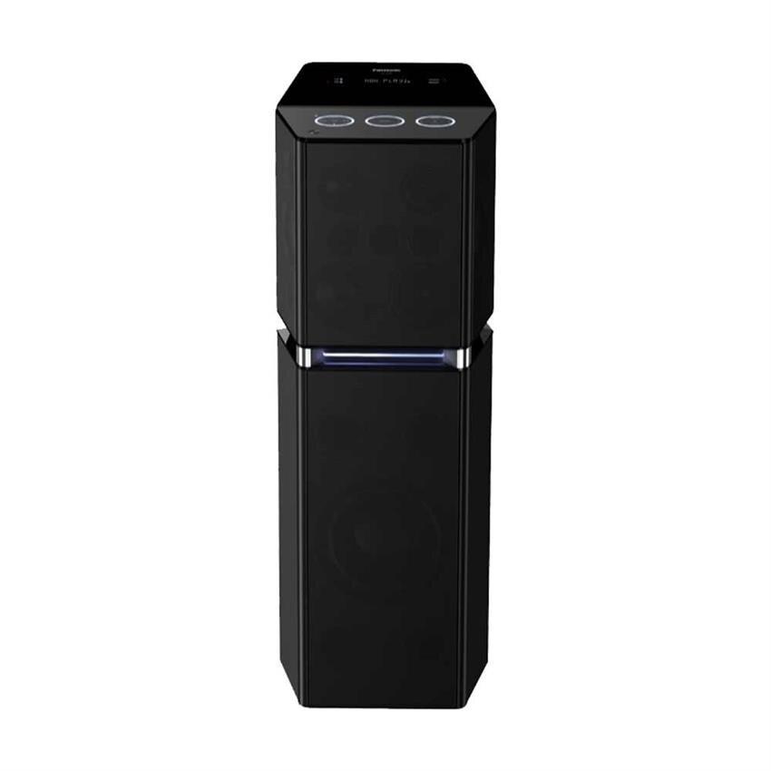 Dàn âm thanh Panasonic SC-UA7GS-K