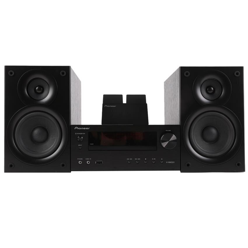 Dàn âm thanh Pioneer X-HM32V (K/S)