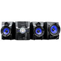 Dàn âm thanh Pioneer X-RSM410DVH - 2.0