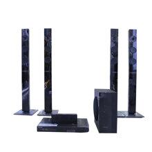 Dàn âm thanh Samsung HT-J5150K - 5.1, Bluray, 2D