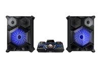 Dàn âm thanh Samsung MX-JS9000 - 2.2