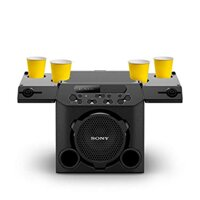 Dàn âm thanh Sony GTK-PG10