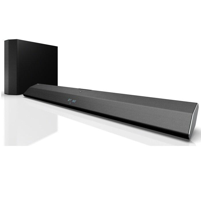 Dàn âm thanh Sony HT-CT370