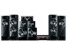Dàn âm thanh Sony HT-K77 - 7.2