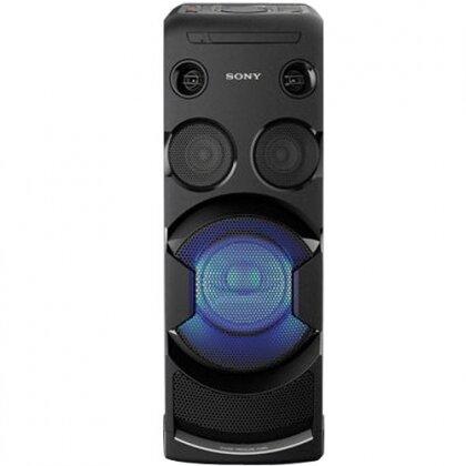 Dàn âm thanh Sony MHC-V44D - Hifi