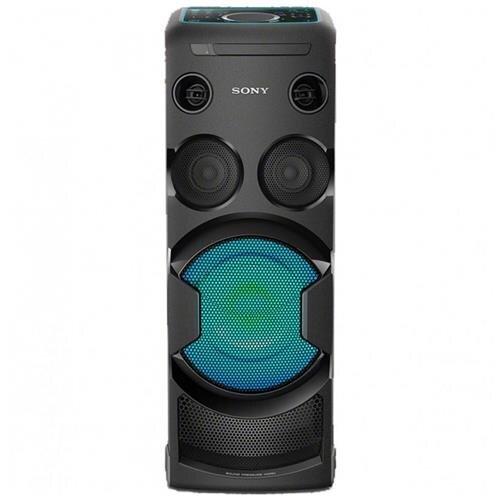 Dàn âm thanh Sony MHD-V50D