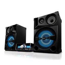 Dàn âm thanh Sony Shake-7 - 2.1 kênh